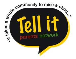 Tell-it-Parents-Network-2017-logo-cmyk-sm